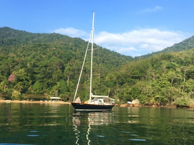 36-ft-sailboat-to-brazil