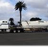 Boat Shipping International, Inc.