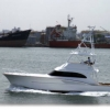 Boat Shipping International, Inc.